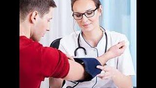 varicoză prelegeri tabletele contraceptive nu afectează varicoza