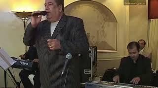 Download Бока - Daşlı qala (азерб.) (ЭКСКЛЮЗИВ) [live] Mp3 and Videos