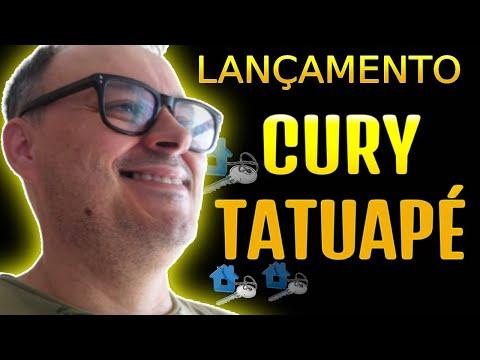 🎷R$930.000,00 LINDA COBERTURA DUPLEX EM CAMPINAS! - AP2649 from YouTube · Duration:  3 minutes 31 seconds