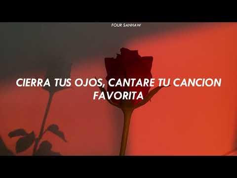 Lady Gaga - The Cure (Traducida al español)
