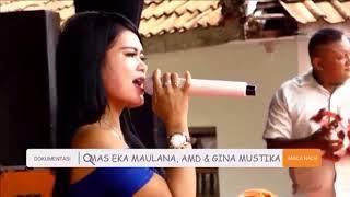 Live Anica Nada || Pindang Urang || Voc:Winda