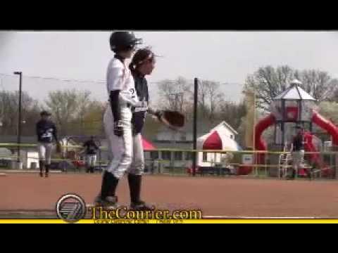 The BUZZ: UF Softball