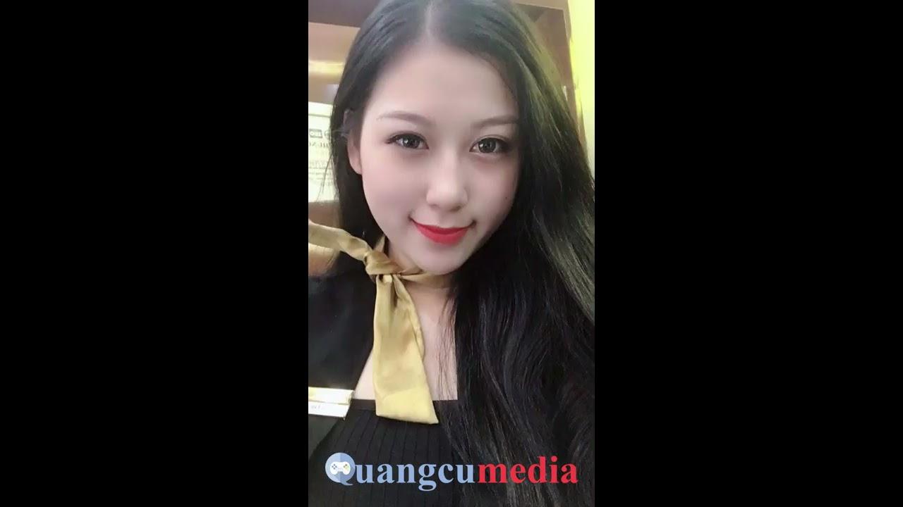 XEm Vũ Phương Lễ tân lộ clip nóng 4 phút