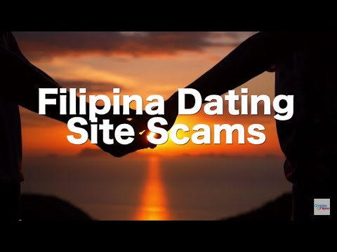 Scammers on christian dating sites