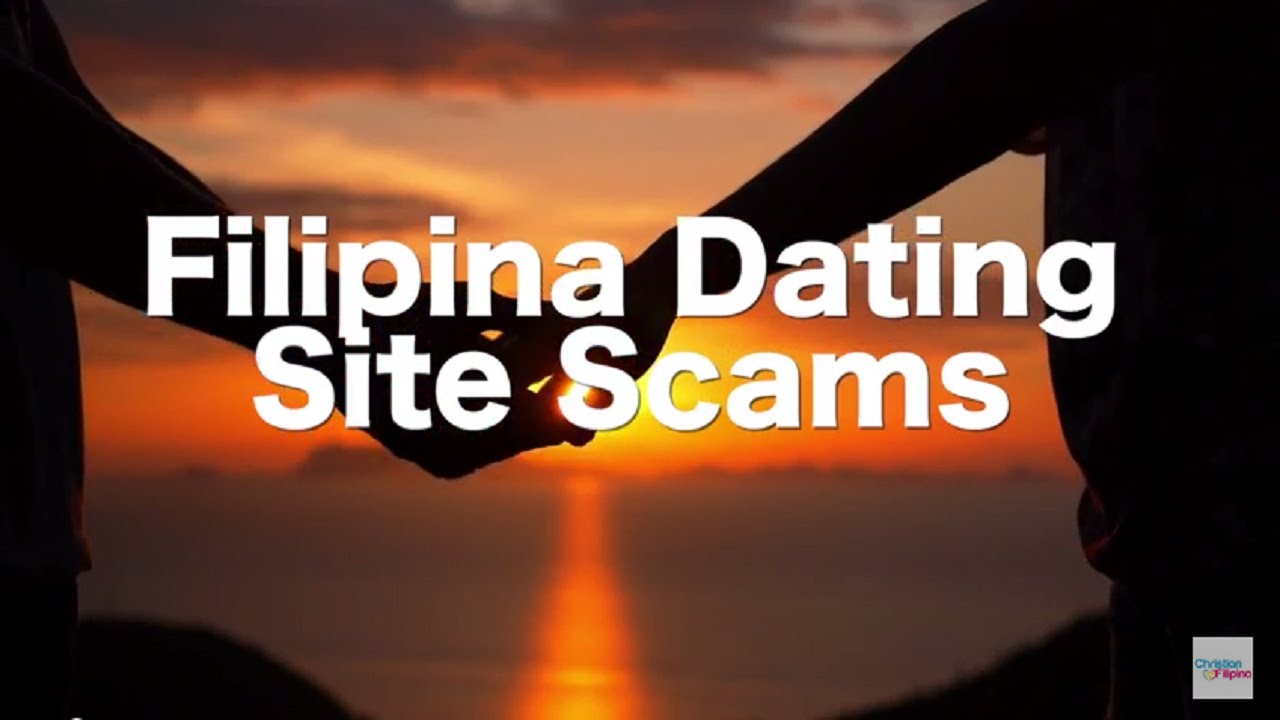 filipina dating scams pictures of animals
