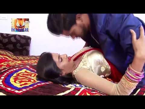 Devar bhabhi sex kissing romance thumbnail