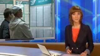 Новости Северодвинска 12 октября 2011 г.(Новости Северодвинска 12 октября 2011 г., 2012-01-27T19:32:47.000Z)
