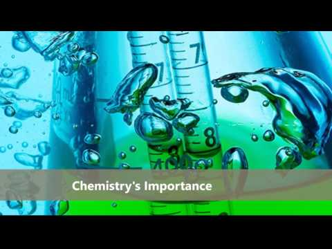 The Chemistry of Diesel Fuel - www ChemistryIsLife com