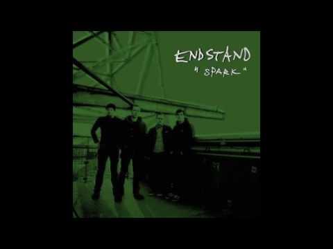 Endstand - Spark [Full Album]