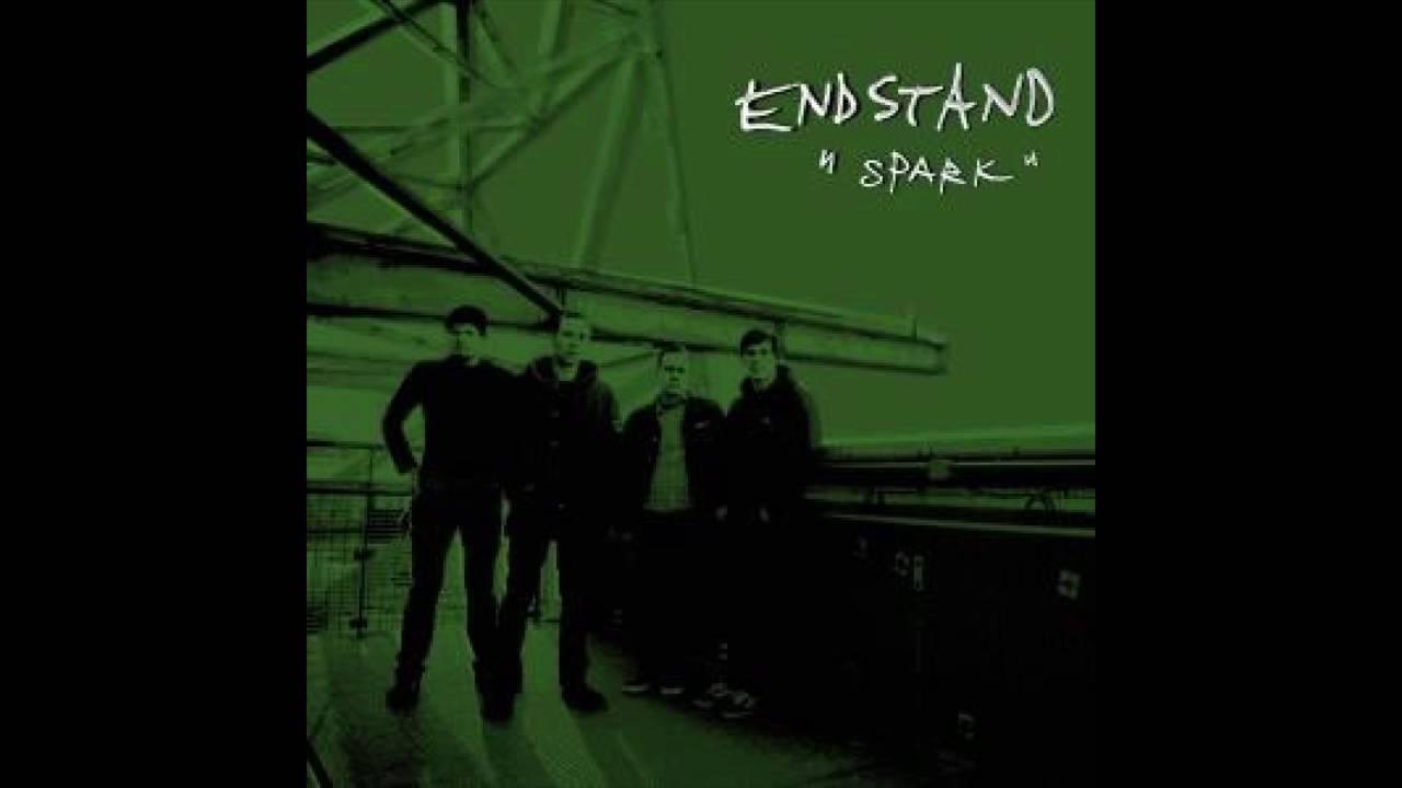 Endstand