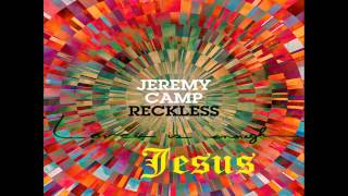Watch Jeremy Camp Paradise video