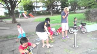 【死闘】大人vs子供 thumbnail