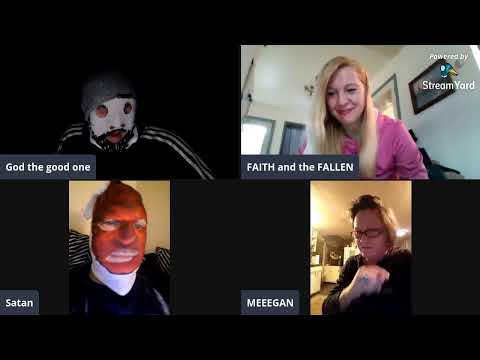 All The Single Ladies God The Good One Live Stream Chat
