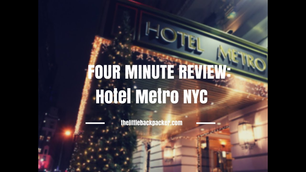 8 minute dating reviews nyc hotels