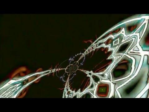 Xerxes The Dark - Prima Materia