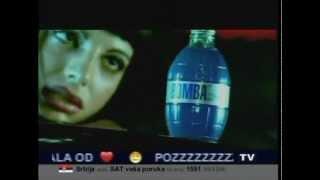 Juice - Kes Kolica [HQ] - Spot.flv
