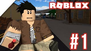 Ich bin HOMELESS! | Roblox Willkommen in Bloxburg | Staffel 2 Ep. 1