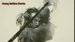 Ntxoov Yias The Legend 06