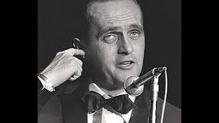 Bob Newhart - Edisons Greatest Invention