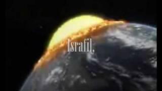 Dailymotion   La fin du monde par le Cheikh Kishk,fin du monde, apocalypse, kishk, sounah