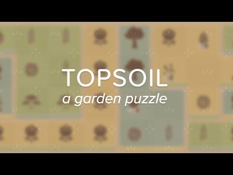 topsoil hack