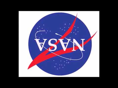 FERC - Possible Meaning Of The Abbreviation NASA