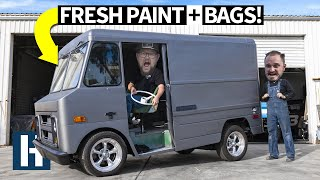 merch-van-gets-airbags-steel-paint-interior-and-more-building-our-ultimate-chevy-p10