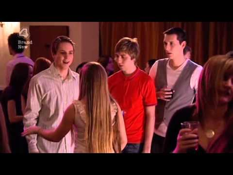 The Inbetweeners - Disco Handjob thumbnail