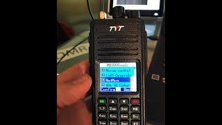 MD380 ToolZ (NetMon)