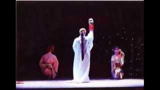 劇団鳥獣戯画 次回公演はこちら! 第92回公演「神様、あなたの出番です...