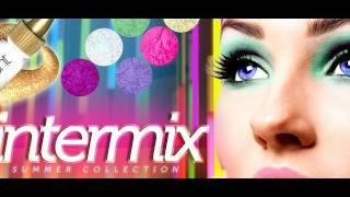Resenha: Intermix ~ FaceFront Cosmetics