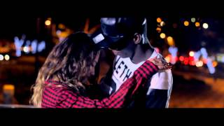 Djou Pi - Tentação (Video Clip) Prod.Raphaael.Vááz