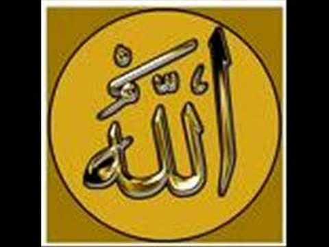 Abdullah Taktım - Ey Nebi