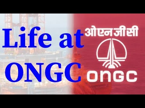 Life at ONGC | Life in Oil PSUs | ONGC vs IOCL vs NTPC | Life in Maharatna PSUs |Offshore vs Onshore