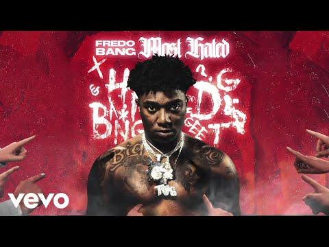 Fredo Bang - Let Me Tell You (Kianna) (Audio)