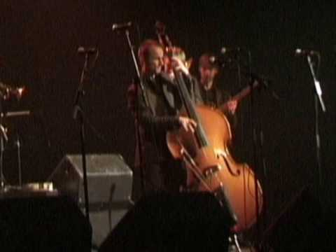 Paul Harrison Band - Sweet Sue - Peter Williams - Cynthia Sayer - Bria Skonberg