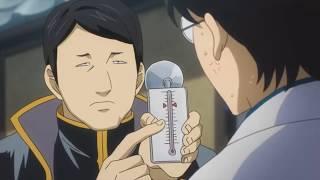 Аниме приколы #7| Аниме приколы под музыку | Смешные моменты из аниме