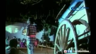 Paadi Parantha Kili HD Song