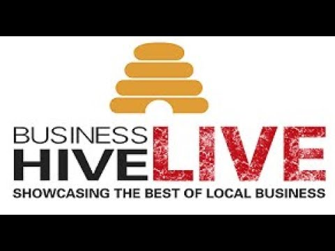 Business Hive Live
