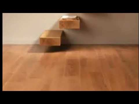 Cheap Laminate Wood Flooring - Laminate Wood Flooring Average Cost | Stylish Modern Interior