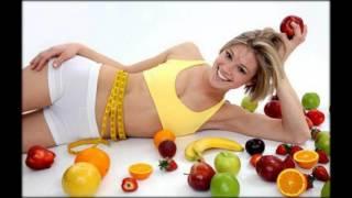 плоский живот всего за 10 минут худеть можно просто