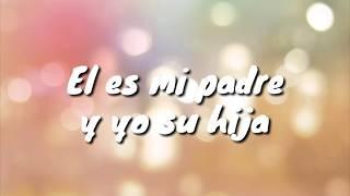 Admirable Christine D'clario ft Julio Melgar LETRA