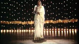 Naina Bole [Full Song] Aur Ek Prem Kahani