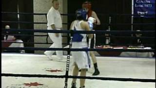 Heather Mcisaac  Cnd National Boxing Champion_bigtyme_