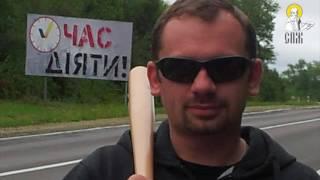 Зачем униаты раскалывают православие в Украине?(В последнее время противостояние между православными конфессиями в Украине значительно обострилось. Прот..., 2016-07-18T10:36:47.000Z)