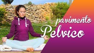 Esercizi eiaculazione precoce: esercizio yoga del cervo | Eiaculazioni Precoci Esercizi