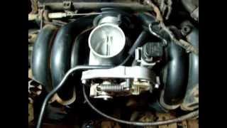 Gol Motor AT Falhando thumbnail