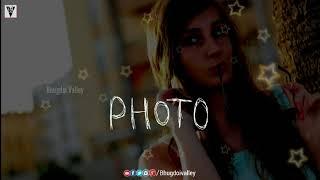 Main dekhu teri photo whatsapp status video || main dekhu teri photo sau sau baar  || Bhugdoi Valley