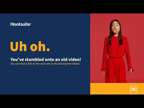 hootsuite-insights-powered-by-brandwatch