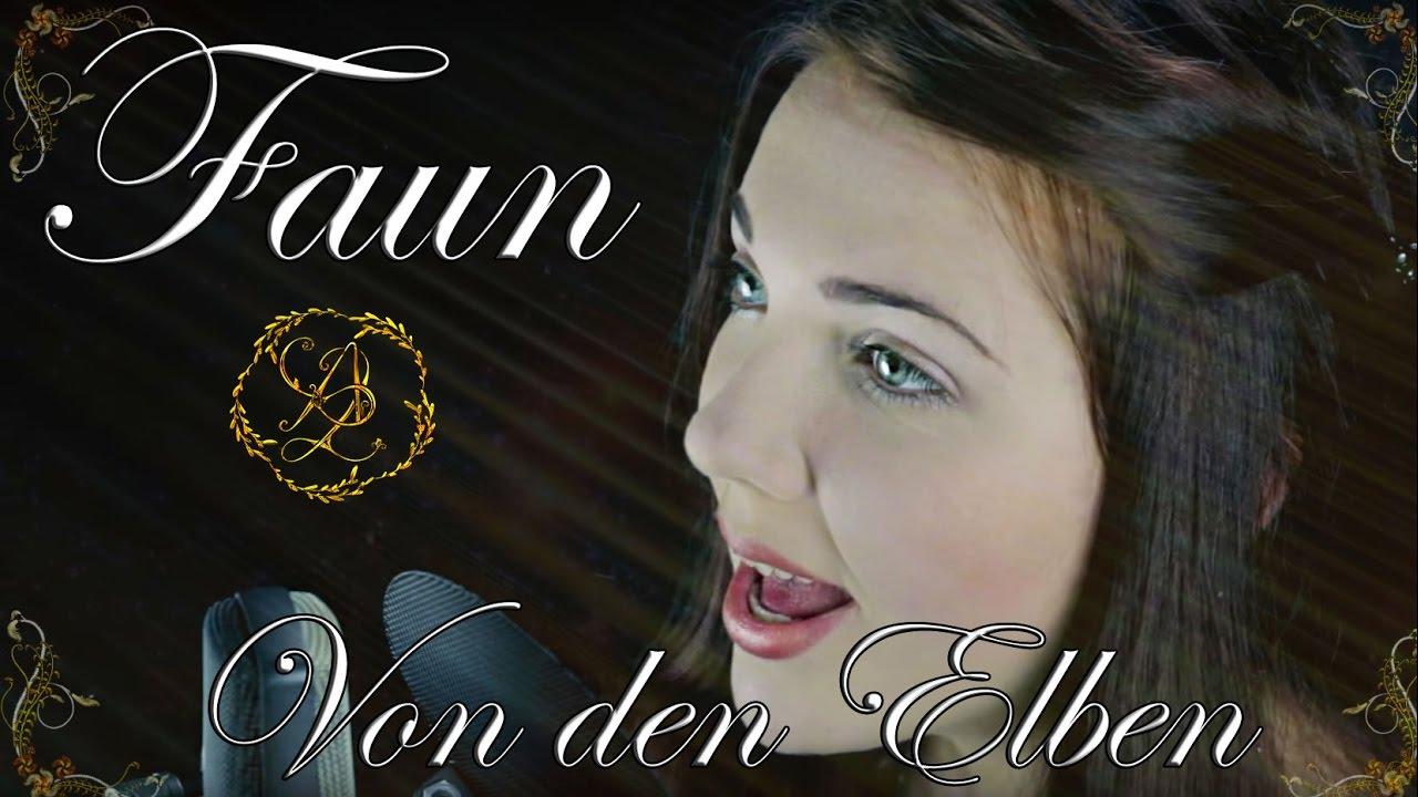 faun-von-den-elben-cover-by-alina-lesnik-feat-logan-epic-canto-alina-lesnik-official